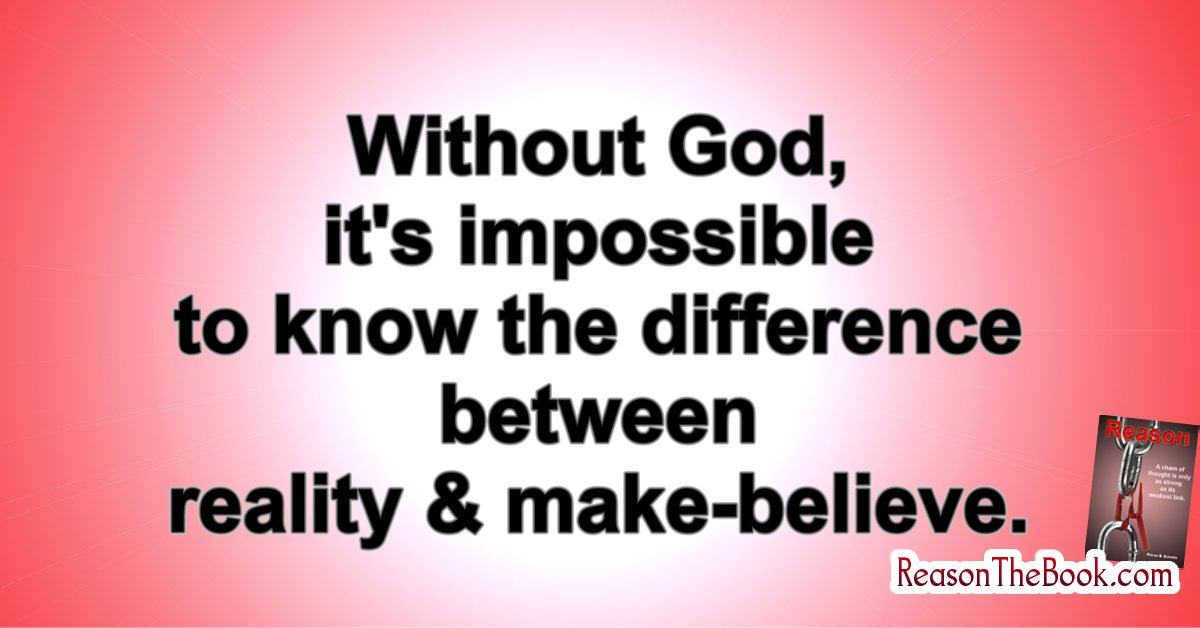 00001without God its impossible