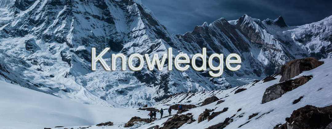 Knowledge, Wisdom, Reality, Understanding, Logic, Reason