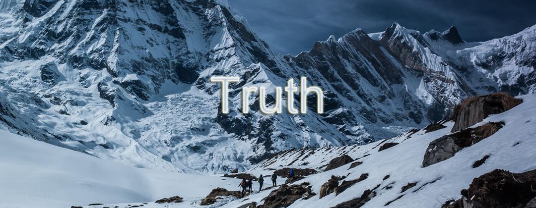 Knowledge, Wisdom, Reality, Understanding, Logic, Reason