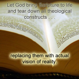 LetGodBringScriptureToLife470