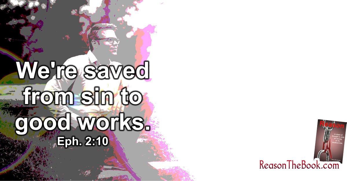 SavedToGoodWorks
